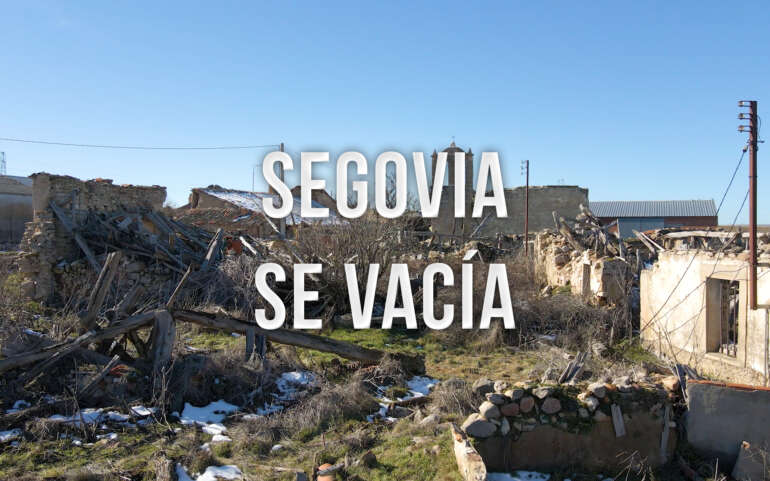 Segovia Viva